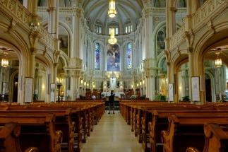 besagte Kirche