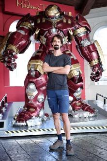 Andreas, Iron Man, Las Vegas, USA_DSCF5448_1180.jpg