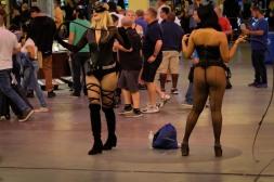 Dominas, Las Vegas, USA_DSCF5275_1024