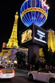 Eifelturm, Las Vegas, Paris, USA_DSCF5146_1024