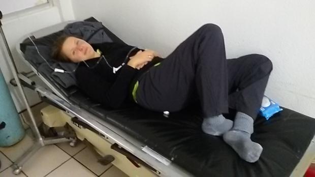 Felicitas, Krankenhaus_20180131_064239_1180.jpg