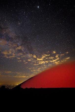 Krater, Lava, Nacht, Nicaragua, Starlight, Vulkan Telica_DSCF9134_1180.jpg