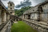 Maya, Palenque, Tempel, Turm_DSCF7927_1180