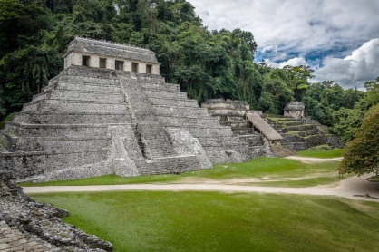 Maya, Palenque, Tempel_DSCF7923_1180