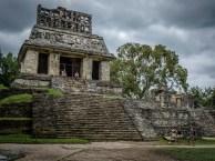 Maya, Palenque, Tempel_DSCF7929_1180