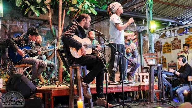 Andreas, Bogotá, Konzert, L`Aldea Cultural Nicho, live, Raices Naturales, Reggae, Ukulele_DSCF9537_1180