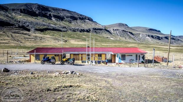 Alpaka Farm, Anden, Continental, DL650, Motorradweltreise, Peru, Sena 10c, Suzuki, TKC70, Touratech, V-Strom_DSCF0674_1180