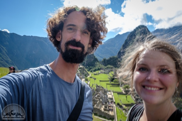 Anden, Andreas, Felicitas, Fuji XT20, Machu Picchu, Motorradweltreise, Peru_DSCF0884_1180.jpg