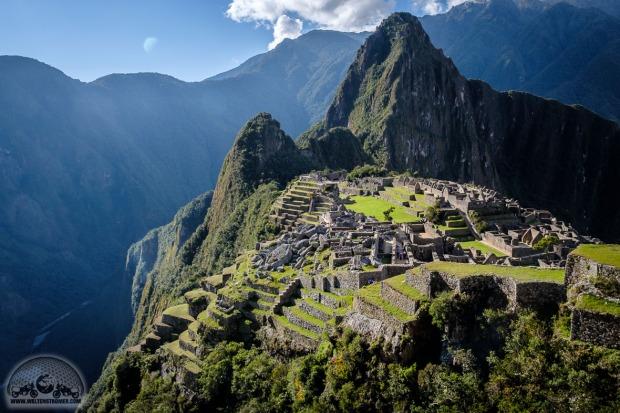 Anden, Fuji XT20, Machu Picchu, Motorradweltreise, Peru_DSCF0930_1180