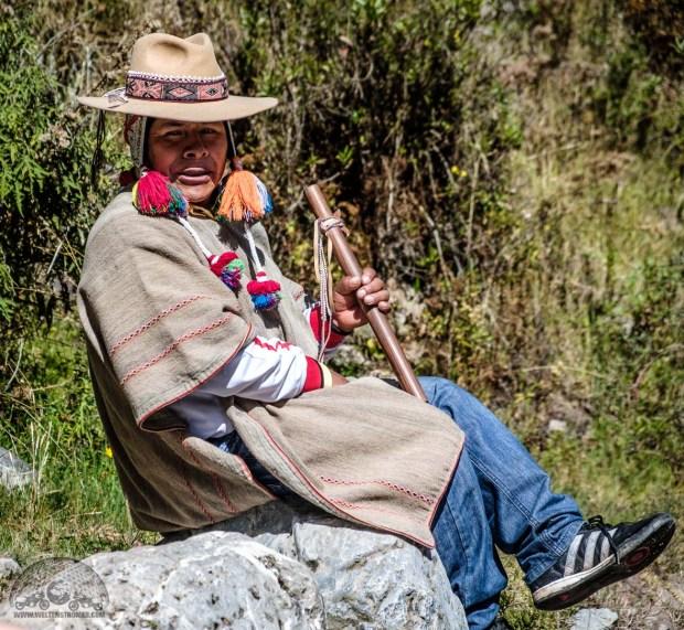 Anden, Cusco, Flöte, Healing Tree Center, Peru, Schaman_DSCF1013_1180