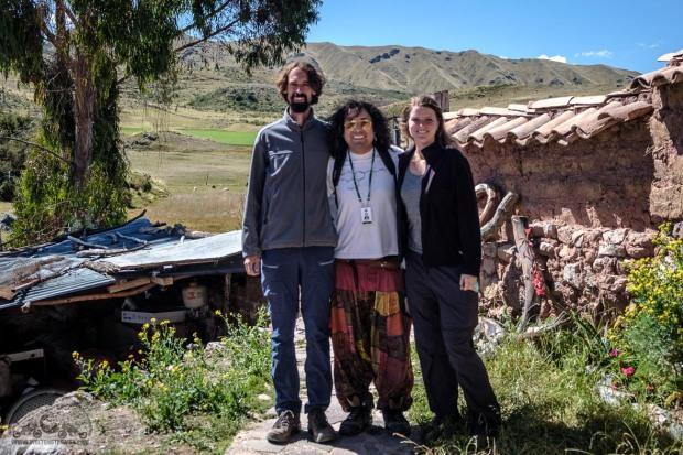 Andreas, Cusco, Felicitas, Healing Tree Center, Italo, Peru_DSCF0965_1180.jpg