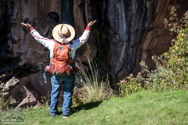 Cusco, Healing Tree Center, Peru, San Pedro Retreat, Schamane, Wachuma_DSCF0985_1180