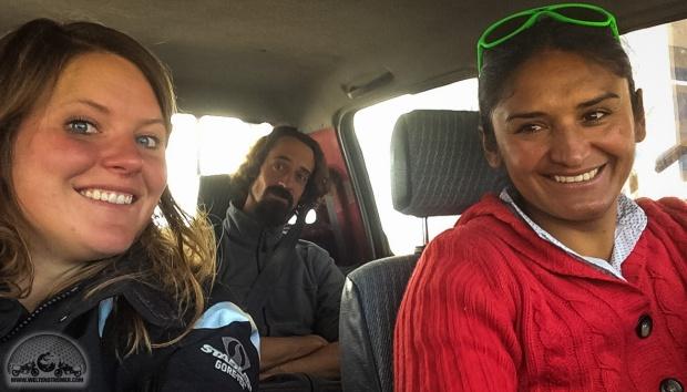 Andreas, Auto, Bolivien, Felicitas, Nomada Experience, Salar de Uyuni, Stadler, Uyuni_image1_1180