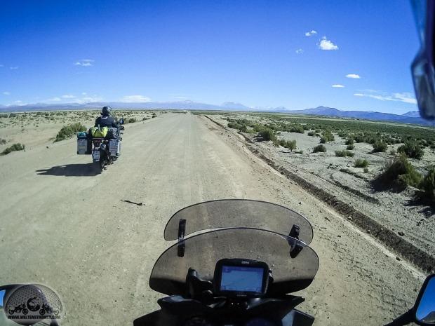 Bolivien, DL650 V-Strom, Laguna Route, Motorradweltreise, offroad, San Pedro de Atacama, Sand, TKC70, Touratech, Uyuni_S10C0031_1180