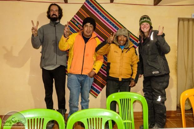 Bolivien, DL650 V-Strom, Laguna Route, offroad, Sena 10c, Shoei, Stadler, TKC70, Touratech_DSCF1778_1180.jpg