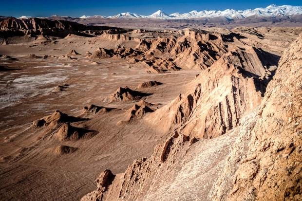 Chile, San Pedro de Atacama, Schnee, Valle de la Luna, Vulkane, Wüste_DSCF1860_1180